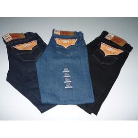 Pantalones Levis 501 Para Caballero