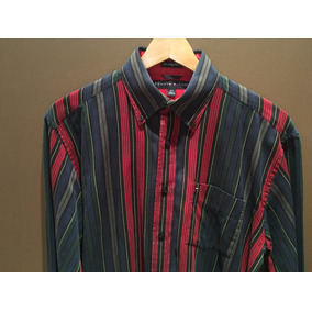 f6a06a1409ff6 Camisas Tommy Hilfiger - Camisas de Hombre en Bogotá D.C.
