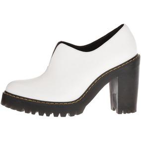 Dr. Martens: Zapato Mujer Cordelia Talla 23.5