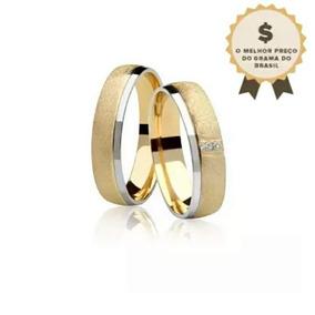 2759af1ecee03 Kinder Delice - Aliança de Ouro no Mercado Livre Brasil