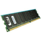 Memoria 256mb (1x256mb) Pc2100 Ecc Unbuffered