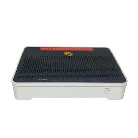 Modem Roteador Wi-fi Zyxel Amg1202-t10b 150mbps Oi Velox