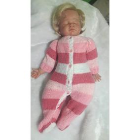 Bebê Reborn Spencer.