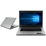 Computador Portatil Lenovo Core I7 310-14isk 4g 1000g Dvd