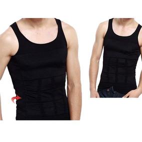 Slim N Lift Camiseta Moldeadora Faja Reductora