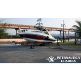 Maxima 28 2013 Fibrafort Focker Cimitarra Ventura Triton Fs