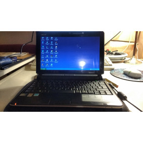Notebook Acer Aspire D250