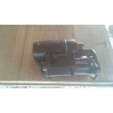 Motor De Arranque Isuzu 4jg2 Original