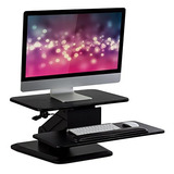 ¡móntalo! Sit Stand Desk Converter, Escritorio De Sobreme