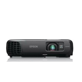 Proyector Epson Ex5220 Video Beam 3000 Lumenes Hdmi