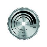 Dsierra 12 80t Optiline 2608640922 Bosch