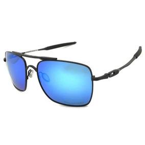 Óculos Oakley Deviation Polarizado Réplica 1a. Linha - Óculos De Sol ... 7aa46d5fc6
