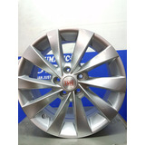 Llantas De Vw R16 5x100 Scirocco Neumáticos Ruben