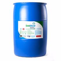 Bioblue - Urea Liquida Motores Euro V (tambores 200 Litros)