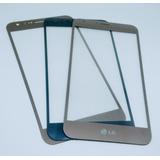 Glass Touch Lg X Cam K580h Original Varios Colores + Kit