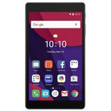 Tablet Alcatel 8063 Pixi 4 A2 7 Negra 8 Gb