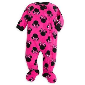 3c86af2ab Pijamas Disney Para Niños Y Niñas - Ropa para Bebés en Mercado Libre ...