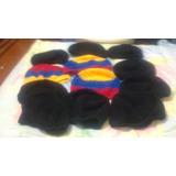 Gorro Tejidos En Crochet