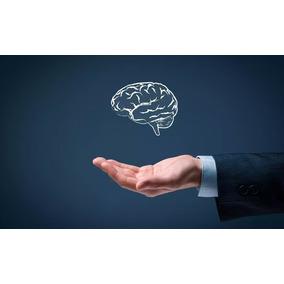 E-book - Desenvolva Seu Cérebro