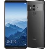 Celular Libre Huawei Mate 10 Pro 6.0