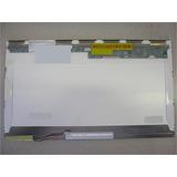 Hp G60-440us Reemplazo Laptop Pantalla Lcd 16 Wxga Hd Ccfl