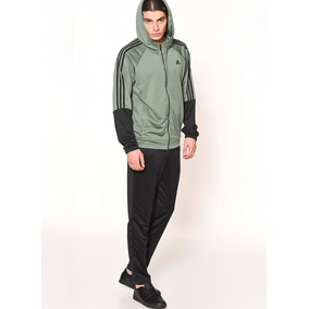 adidas Pants Con Sudadera Re-focus