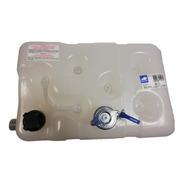 Deposito De Agua Con Sensor Para Mercedes Benz 3845008449