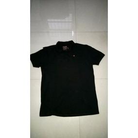 Camiseta Camisa Polo Forum Original Tam G Estado De Nova