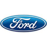 Jogo De Pistão Ford Escort E Del Rey 1.6l 8v Após 91 Álcool