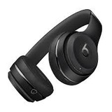 Audífonos Diadema Inalámbricos Beats Solo 3 + Envío Gratis