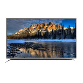 Smart Tv 4k 55 Skyworth Sw55s6sug