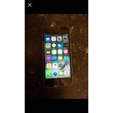 Iphone 5s 16 Fb