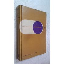 Livro Curso De Física Geral Eletricidade 1 - G. Bruhat