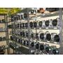 Compresor Aire Acondicionado Nuevos Y De Segunda