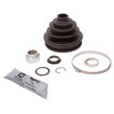 Kit Transmisión Volkswagen Pointer 1.6 Cfi 94-97 Rue/izq