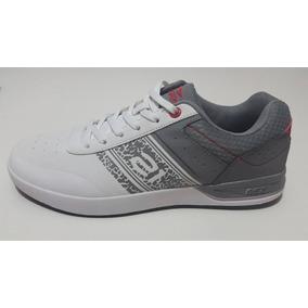 Zapatos Rs21 Modelo Urbano Cuero