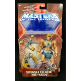 He-man Masters Of The Universe 200x