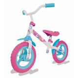 Camicleta Balance Bike Peppa Pig Disney Bicicleta Sin Pedal