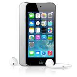 Apple Ipod Touch 32 Gb (quinta Generación) Negro Refurbished