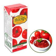 Pure Tomate De La Huerta 210g Baggio Tomates Frescos Pasta