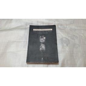 Livro O Orgasmo Multiplo Do Casal