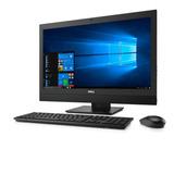 Pc Dell Aio Optiplex 7450 I5 7600 23.8 Touch 8g 500gb W10p