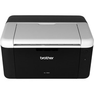 Impressora Brother Hl-1202 Laser Mono Toner Extra E Cabo Usb