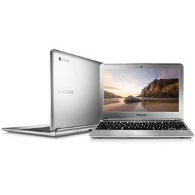 Notebook Chromebook Samsung Xe303c12 11,6 Led