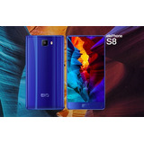 Elephone S8 4gb Ram 64gb Nuevo A Pedido
