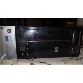 Fuente Gabinete Mini Hp