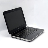 Notebook Intel Core I5 Dell E5430 8gb Hdmi Clase Standard