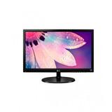 Monitor Lg 22m38h 22 Pulgadas Pantalla Computadora Juegos Ak