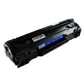 Promoção Compre 5 Ganhe Um Toner Comp. Universal Ce285a 85a