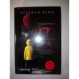 It Eso Stephen King